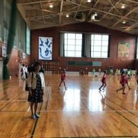 委員会視察報告その1「体力向上の取り組みで全国トップ!福井市立和田小学校」