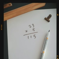 pinko(柳美菜子)さんのアイデアと素材で、大きめサイズの洋書型ホワイトボード♪