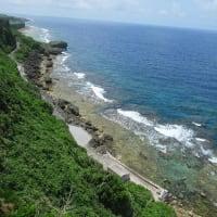 沖縄(2)