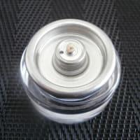 使い捨てオイルランプ 「オイルタンク HD-8」