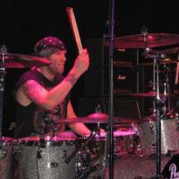 Deep Purple / Yngwie Malmsteen @ 国際フォーラム Part 1