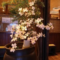 大盛で和食のランチ (呉市広本町)