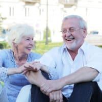 「年金は減るが、負担は増える」に対応するには