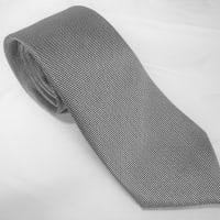 面接時のネクタイ