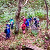 草津ハイキングイベントその2
