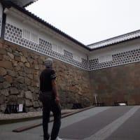 金沢へ旅行に行ってました☆