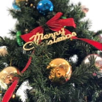 EJクリスマス2017