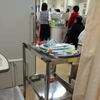 ブログ 白血病 急性 性 骨髄