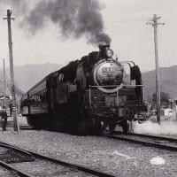 SLの写真 (48) C1163