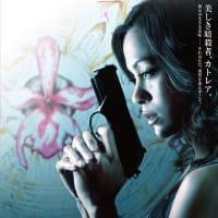 コロンビアーナ - COLOMBIANA (2011)