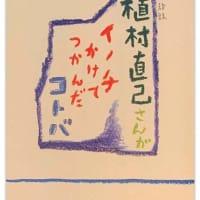 晴詠7号編集中。