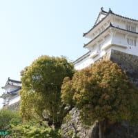 あの日から十年,3.11東日本大震災追悼【1】復旧が一週間遅れれば復興実現が一年間遠のく