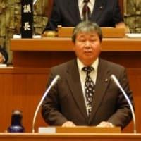 2005年、3月議会