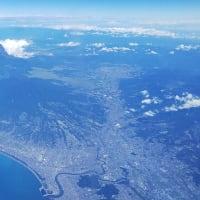 大阪、久しぶり
