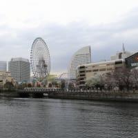 箱根・横浜(2)