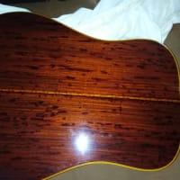 また、ギターを買った、フィリピン移住音楽生活