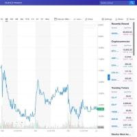韓国のサムスン電子、営業利益が半減!