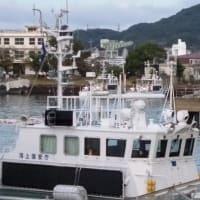 CL169ことざくら 20メートル型巡視船