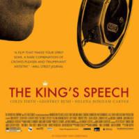 2011年1月に観た映画