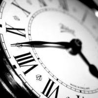 時間と重さ宇宙の不思議