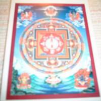 仏教とカウンセリング-3