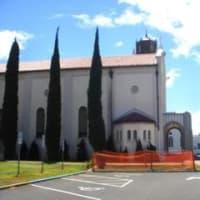 最後の教会