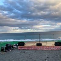 今夜復活!御幸の浜花火大会