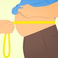 テレワークでどんどん太る人は「食生活の5つの沼」にハマっている