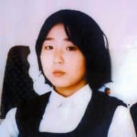 北朝鮮による日本人拉致事件のアニメ「めぐみ」