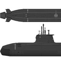 ☆卓袱台返しでフランス激オコ オーストラリアの潜水艦選定を振り返る
