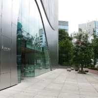 ランス美術館コレクション〜風景画とひまわり