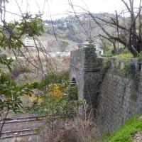 丹那トンネル@建設の歴史