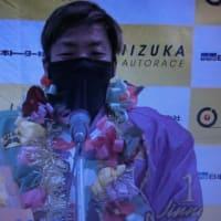 全日本選抜オートレース2021・9月回顧
