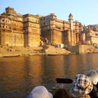不思議の国インド 8