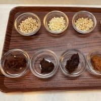 発酵力が高まる上弦の月期に発酵・味噌講座