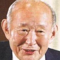 「与党は双葉山だ」「新しい方能力のある方は政府に入り与党の重みを肌で経験して」藤井裕久さん