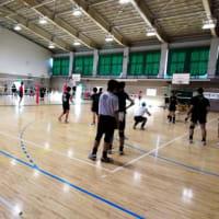 9月10日(火) 伊奈学園 練習試合