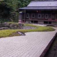 鎌倉散歩2nd(円覚寺)