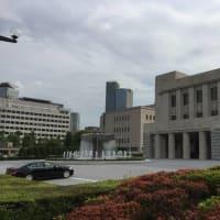 IRカジノ抱き合わせの「ギャンブル依存症対策基本議員立法」基本計画策定は愛媛県1件のみ