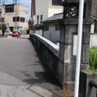 太田市探訪その1
