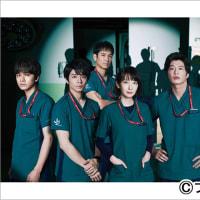 ナイトドクター 第11話(最終回)  *感想*