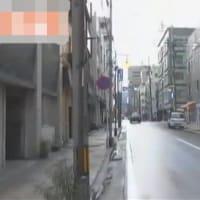 鹿児島 警察官に取り押さえられ死亡・・・警察「5分」→目撃者「5分より、もっと長かった」