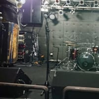 LIVE無事完了しました!~Special Thanks Vol.3~