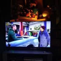 ケーブルTV651チャンネル