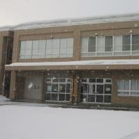 美郷町歴史民俗資料館