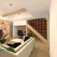 設計とデザインの工夫で暮らしの空間を上質に整えてみませんか?暮らしの空間が変化すれば生き方も暮らしの質も・・・・気分も変化しますよね、ソファーやダイニングテーブルもデザインの過程に。