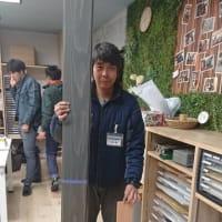 リフォーム 金沢 平屋 新モデルハウス Vol.7