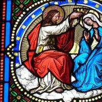 カトリックコミュニティ掲示版一覧表(第2版):(祈りの部)+(信仰記事の部)