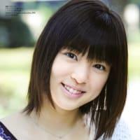 CM美少女U19 100セレクション