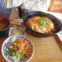 朝倉市  カフェ&レストラン びっきぃ (美っ季ぃ)